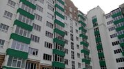 Продам 2-к квартиру, Севастополь г, улица Горпищенко - Фото 1