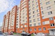 Продам квартиру в Санкт-Петербурге