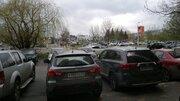 Трехкомнатная квартира, Купить квартиру в Белгороде по недорогой цене, ID объекта - 319642833 - Фото 21
