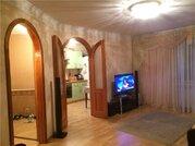 3 300 000 Руб., Продажа квартиры, Батайск, Северный массив микрорайон, Купить квартиру в Батайске по недорогой цене, ID объекта - 322573378 - Фото 19