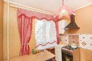Продажа квартиры, Тюмень, Ул. Урицкого, Купить квартиру в Тюмени по недорогой цене, ID объекта - 316715142 - Фото 4