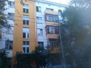 1к, м Царицыно ул Ереванская 16к2 (ном. объекта: 35870)