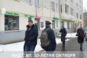 Описание Street-retail-помещения торгового или свободного назначе - Фото 2