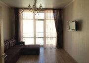 Аренда 3-комнатной квартиры в новом доме на ул. Дачной - Фото 2