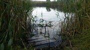 900 000 Руб., Продаю пруд, Земельные участки в Волгограде, ID объекта - 201239231 - Фото 6