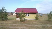 Дом в дер. Ворово, Шатурский район - Фото 3