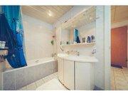 Продажа квартиры, Купить квартиру Рига, Латвия по недорогой цене, ID объекта - 313154393 - Фото 4