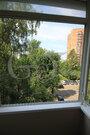 9 500 000 Руб., Уютная 2-х комнатная квартира в кирпичном доме, Купить квартиру в Москве, ID объекта - 333824288 - Фото 12