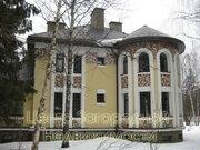 Продается дом. , Сивково, 4-я Юго-Западная улица - Фото 2