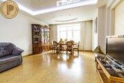 Крупногабаритная квартира 2-я Хабаровская 11 - Фото 2