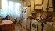 Продажа однокомнатной квартиры в Царицыно - Фото 3