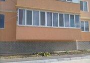 Продажа квартиры, Севастополь, Горпищенко Улица, Купить квартиру в Севастополе по недорогой цене, ID объекта - 320154863 - Фото 13