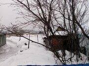 Алтай. село станция Озерки, 60 км от Барнаула - Фото 3