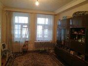 3-комнатная старой планировки на Комсомольской - Фото 2