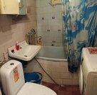 Продам двухкомнатную квартиру, ул. Серышева, 76а, Продажа квартир в Хабаровске, ID объекта - 329025162 - Фото 5
