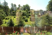 Продажа квартиры, Купить квартиру Юрмала, Латвия по недорогой цене, ID объекта - 313138894 - Фото 2