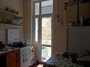 Две комнаты в центре Евпатории с удобствами, Купить комнату в квартире Евпатории недорого, ID объекта - 700768873 - Фото 16