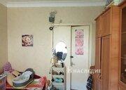 Продается коммунальная квартира Глазунова - Фото 2