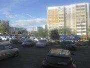 Квартира, ул. Салавата Юлаева, д.17