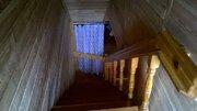 Продам: дом 140 м2 на участке 6 сот., Продажа домов и коттеджей Турка, Прибайкальский район, ID объекта - 503145396 - Фото 9