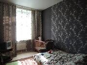 Продается 3 комнатная квартира ул Форсса 8