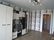 900 000 Руб., Продажа, Продажа квартир в Сыктывкаре, ID объекта - 321737885 - Фото 6