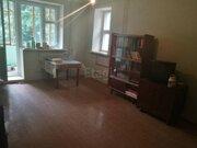 Продам 2-комн. кв. 60 кв.м. Белгород, Ватутина пр-т - Фото 5