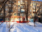 Алтай. с.Черемное, 50 км от Барнаула - Фото 2