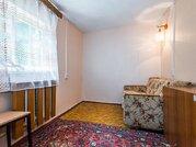 Продается квартира г Краснодар, ул Базовская, д 12 - Фото 1