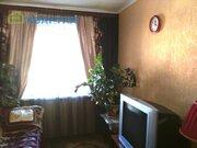 3 150 000 Руб., Трехкомнатная квартира 62 кв.м на чумичова 55, Купить квартиру в Белгороде по недорогой цене, ID объекта - 327487242 - Фото 5