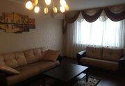 Квартира ул. Романова 25