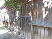 3х комнатная квартира 4й Симбирский проезд 28, Продажа квартир в Саратове, ID объекта - 326320959 - Фото 16