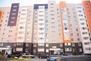3-к квартира, ул. Взлетная, 58 - Фото 1