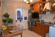 Продается 3-комнатная квартира г.Жуковский, ул.Анохина, д.9 - Фото 3