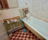 2 350 000 Руб., Продажа однокомнатной квартиры в Южном, Купить квартиру в Наро-Фоминске, ID объекта - 334048586 - Фото 4