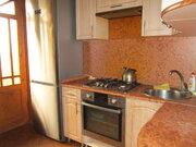 3 600 000 Руб., Продается 4-х комнатная квартира в г.Алексин, Продажа квартир в Алексине, ID объекта - 332163532 - Фото 14
