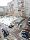 2 800 000 Руб., 3 ком кв 75 м2 Твардовского (Центр), Купить квартиру в Смоленске по недорогой цене, ID объекта - 316917558 - Фото 8