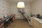 Продам 2-комн. кв. 66 кв.м. Тюмень, 9 января, Купить квартиру в Тюмени по недорогой цене, ID объекта - 331010061 - Фото 4