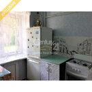 Пермь, калинина, 74, Купить квартиру в Перми по недорогой цене, ID объекта - 321871609 - Фото 5