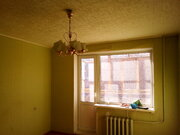 Продам 1-комнатную квартиру по Калинина 44, 2/5, 28,5 кв.м, балкон - Фото 1