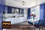 Продажа квартиры, Кременчугская ул. 17