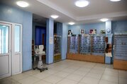 Продается коммерческое помещение, Продажа офисов в Алма-Ате, ID объекта - 601196114 - Фото 1