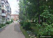 Продаю1комнатнуюквартиру, Хомяково, Хомяковская улица, 25