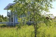 ДПК Остров.Новый дом с отличной планировкой и магистральным газом. За - Фото 5