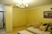 45 000 Руб., Сдается четырехкомнатная квартира, Аренда квартир в Домодедово, ID объекта - 330970046 - Фото 9