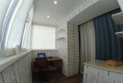 Птичное , 1 комн квартира 43 кв м, Купить квартиру в Москве по недорогой цене, ID объекта - 322786884 - Фото 4