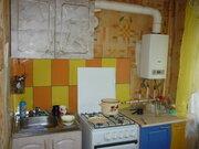 2х-комнатная квартира, р-он Гагарина, Купить квартиру в Кинешме по недорогой цене, ID объекта - 321383228 - Фото 8