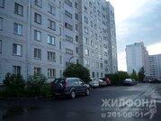 Продажа квартир ул. Молодости, д.д. 26