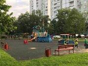 Продам 3-комн. квартиру 63.5 кв.м, м.Новогиреево - Фото 3