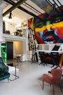 Двухэтажный салон красоты в ЦАО - Фото 3